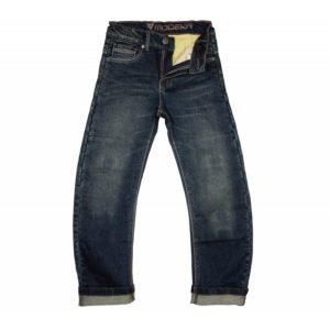 spodnie-motocyklowe-jeans-modeka-alexius-kids-niebieskie-monsterbike-pl