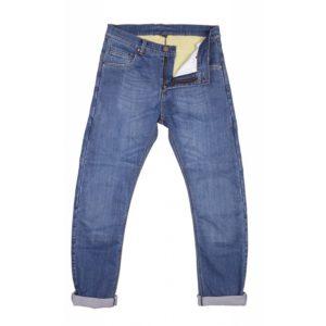 spodnie-motocyklowe-jeans-modeka-alexius-niebieskie-monsterbike-pl