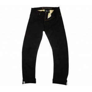 spodnie-motocyklowe-jeans-modeka-brandon-czarne-monsterbike-pl