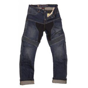 spodnie-motocyklowe-jeans-modeka-bronston-niebieskie-monsterbike-pl
