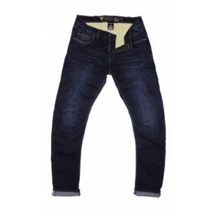 spodnie-motocyklowe-jeans-modeka-glenn-ciemnoniebieskie-monsterbike-pl