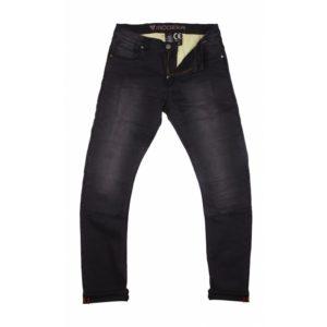 spodnie-motocyklowe-jeans-modeka-glenn-czarne-monsterbike-pl