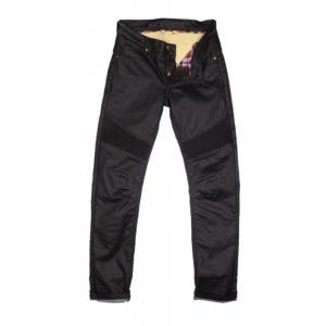 spodnie-motocyklowe-jeans-modeka-idabella-lady-czarne-monsterbike-pl