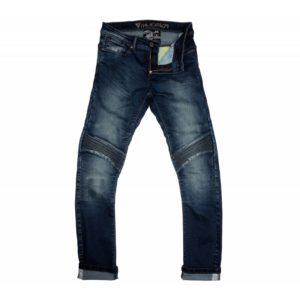 spodnie-motocyklowe-jeans-modeka-sorelle-lady-niebieskie-monsterbike-pl