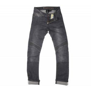 spodnie-motocyklowe-jeans-modeka-sorelle-lady-szare-monsterbike-pl