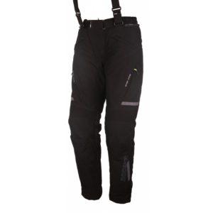 spodnie-motocyklowe-modeka-baxters-czarne-monsterbike-pl