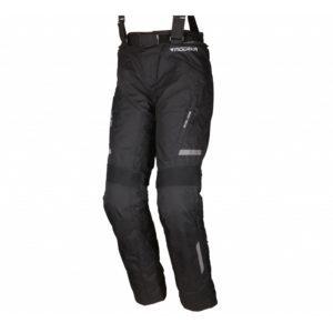 spodnie-motocyklowe-modeka-baxters-lady-czarne-monsterbike-pl
