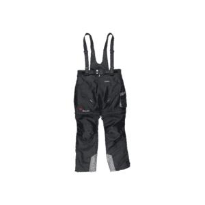 spodnie-motocyklowe-modeka-el-chango-kids-czarne-monsterbike-pl