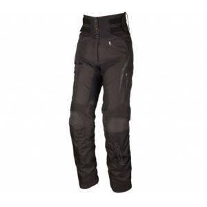 spodnie-motocyklowe-modeka-elaya-lady-czarne-monsterbike_pl
