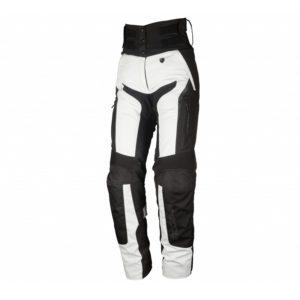 spodnie-motocyklowe-modeka-elaya-lady-czarno-popielate-monsterbike-pl