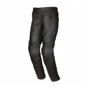 spodnie-motocyklowe-modeka-hawking-ii-czarne-monsterbike-pl