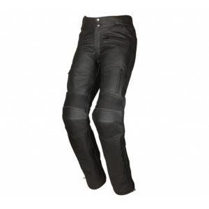 spodnie-motocyklowe-modeka-helena-lady-czarne-monsterbike-pl