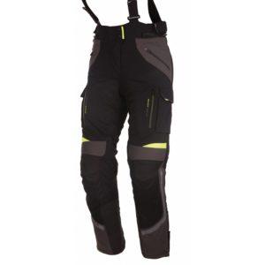 spodnie-motocyklowe-modeka-panamericana-lady-czarno-neonowe-monsterbike-pl