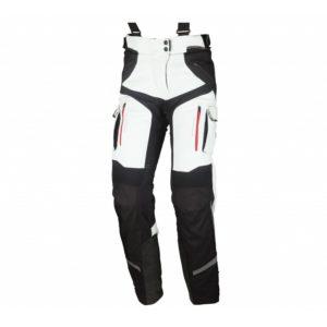 spodnie-motocyklowe-modeka-panamericana-lady-czarno-popielate-monsterbike-pl