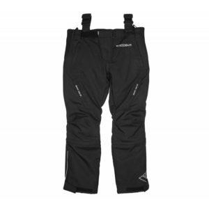 spodnie-motocyklowe-modeka-tourex-ii-kids-czarne-monsterbike-pl
