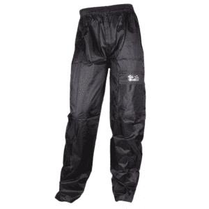 spodnie-przeciwdeszczowe-modeka-easy-summer-czarne-monsterbike-pl