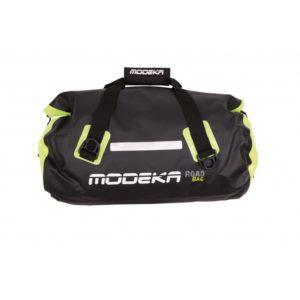 torba-motocyklowa-modeka-road-bag-czarno-neonowa-monsterbike-pl