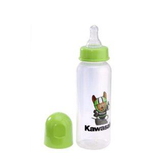 butelka-dla-dzieci-kawasaki-monsterbike-pl