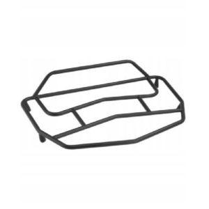 givi-bagażnik-metalowy-na-kufer-e52-e55-monsterbike-pl