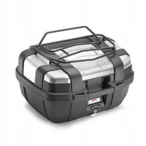 givi-bagażnik-metalowy-na-kufer-trk52-monsterbike-pl
