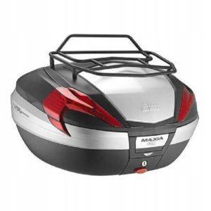 givi-bagażnik-metalowy-na-kufer-v47-v56-monsterbike-pl