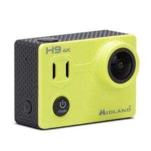 kamera-sportowa-midland-h9-ultra-hd-2lcd-monsterbike-pl