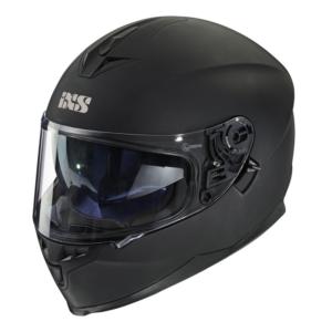 kask-ixs-1100-1-0-integralny-black-matt-monsterbike-pl