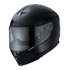 kask-ixs-1100-1-0-integralny-black-monsterbike-pl