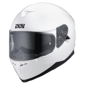 kask-ixs-1100-1-0-integralny-white-monsterbike-pl