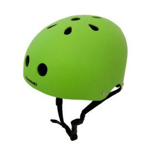 kask-kawasaki-kalmiro-zielony-monsterbike-pl