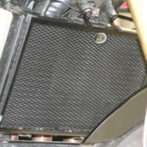 osłona-chłodnicy-rg-kawasaki-zx6r-06-09-monsterbike-pl