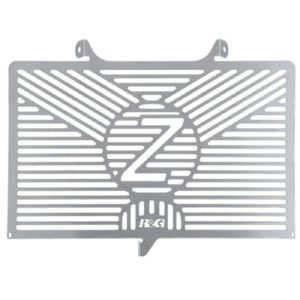 osłona-chłodnicy-rg-z900rs-monsterbike-pl