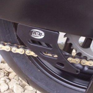 osłona-łańcucha-rg-uniwersalna-aluminiowa-czarna-monsterbike-pl