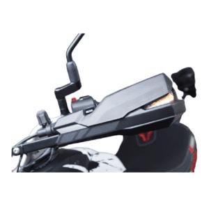 osłony-dłoni-sw-motech-kobra-bmw-f-650-gs-monsterbike-pl