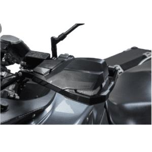 osłony-dłoni-sw-motech-kobra-nc-700-x-crosstourer-versys-1000-monsterbike-pl