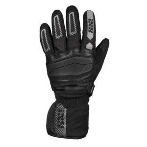 rękawice-motocyklowe-ixs-balin-czarne-monsterbike-pl