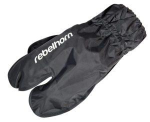 rękawice-przeciwdeszczowe-rebelhorn-bolt-czarne-monsterbike-pl