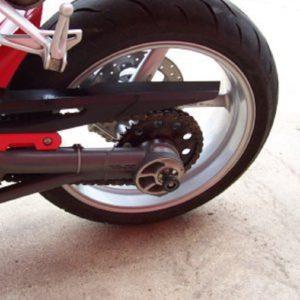slidery-tylnej-osi-rg-benelli-tnt-04-monsterbike-pl