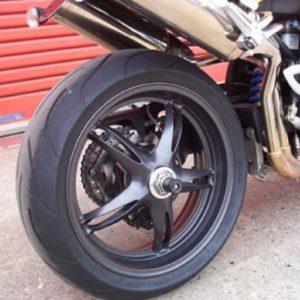 slidery-tylnej-osi-rg-daytona-tt600-speed-four-monsterbike-pl