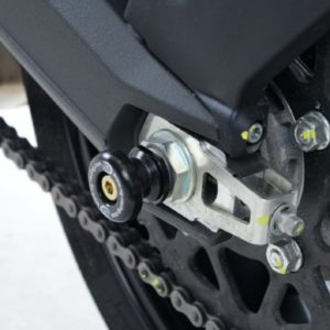 slidery-tylnej-osi-rg-ducati-scrambler-black-monsterbike-pl