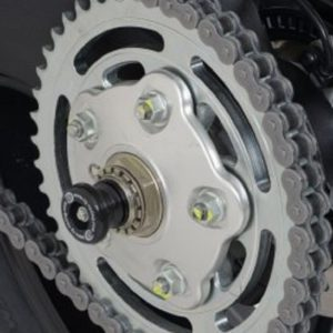 slidery-tylnej-osi-rg-hypermotard-820-hyperstrada-820-black-monsterbike-pl