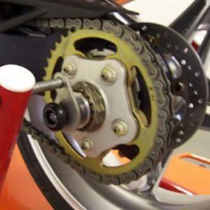 slidery-tylnej-osi-rg-mv-agusta-f4-brutale-monsterbike-pl