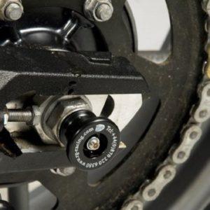 slidery-tylnej-osi-rg-triumph-tiger-800-monsterbike-pl