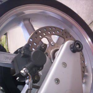 slidery-tylnej-osi-rg-xb-9-r-xb-12-r-xb-9-s-xb-12-s-xb-12-x-ulysses-monsterbike-pl