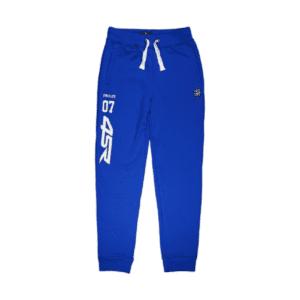 spodnie-dresowe-4sr-joggers-niebieskie-monsterbike-pl