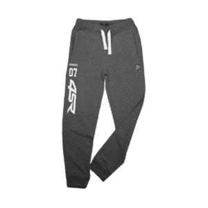 spodnie-dresowe-4sr-joggers-szare-monsterbike-pl