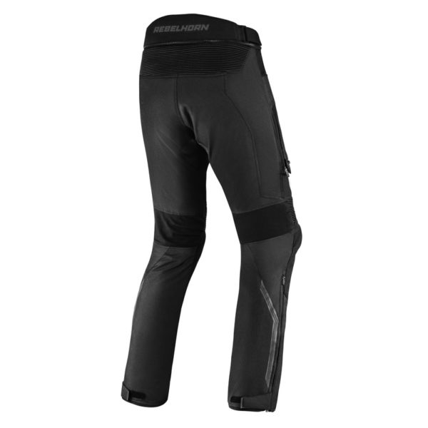spodnie-motocyklowe-rebelhorn-borg-czarne-monsterbike-pl-2