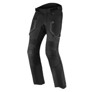 spodnie-motocyklowe-rebelhorn-borg-czarne-monsterbike-pl