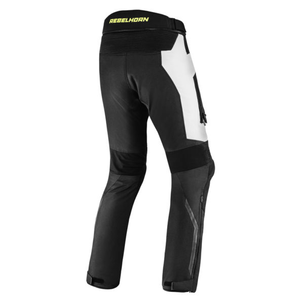 spodnie-motocyklowe-rebelhorn-borg-czarno-szare-fluo-monsterbike-pl-2