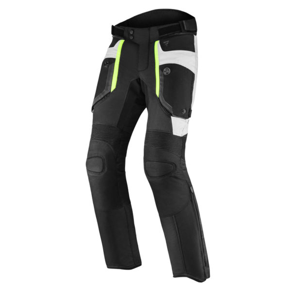 spodnie-motocyklowe-rebelhorn-borg-czarno-szare-fluo-monsterbike-pl